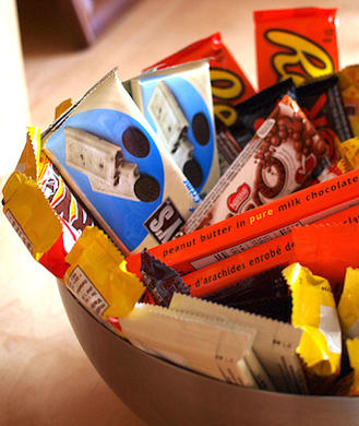 gluten free diet gluten free halloween candy shape magazine - What Halloween Candy Is Gluten Free