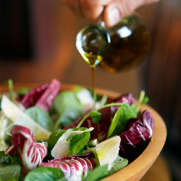 Healthy Cooking Oils - Best Uses for Different Oils ...