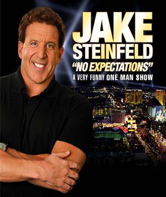 jake steinfeld net worthjake steinfeld brother, jake steinfeld 2016, jake steinfeld family, jake steinfeld body by jake, jake steinfeld hailee, jake steinfeld lacrosse, jake steinfeld wife, jake steinfeld daughter, jake steinfeld images, jake steinfeld coming to america, jake steinfeld photos, jake steinfeld imdb, jake steinfeld movies, jake steinfeld 2017, jake steinfeld don't quit, jake steinfeld twitter, jake steinfeld workout, jake steinfeld net worth, jake steinfeld movies and tv shows, jake steinfeld jerry seinfeld
