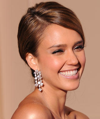 Celebrity Skincare: What Makes Celebs' Skin Look So Good