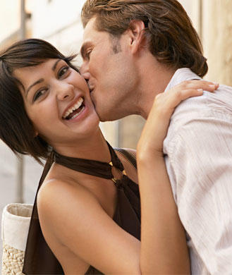How to make onine dating sites work