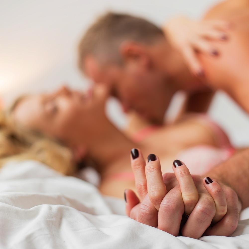 hot date sex