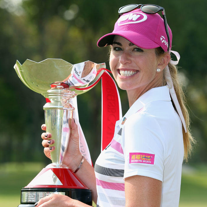 Interesting. Prompt, paula creamer battle of the sexes have hit