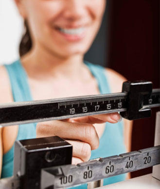Legal steroids for weight loss for women
