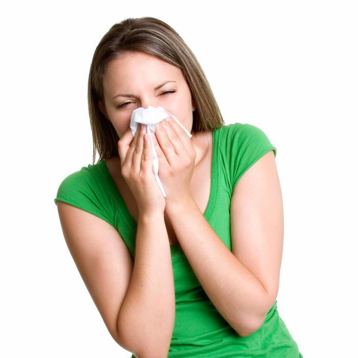 Как быстро убрать сухой кашель в домашних условиях