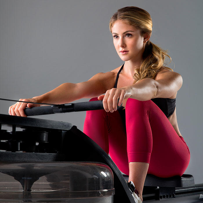 Strengthmaster Author At Vintage Strength Training: The Transformative Total-Body Rowing Machine Workout