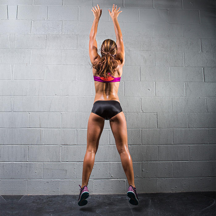 Image result for lower body workout