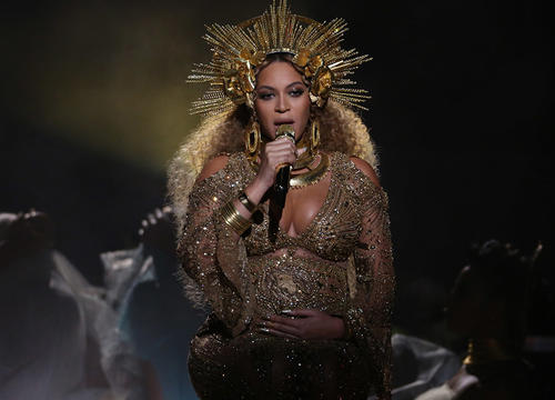 Why Beyoncé Cancelling Her Coachella Performance Is a Good Thing