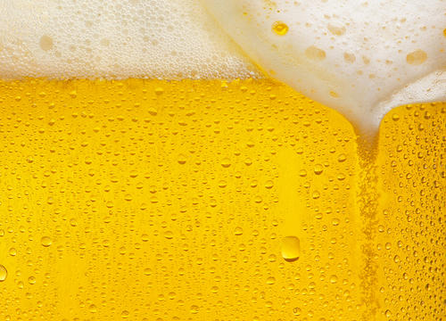 Could Beer Reduce Your Risk of Breast Cancer?