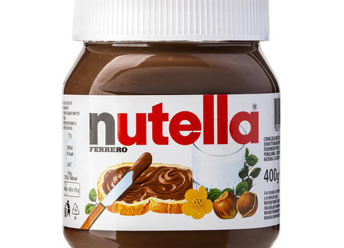 Does Nutella Actually Cause Cancer?