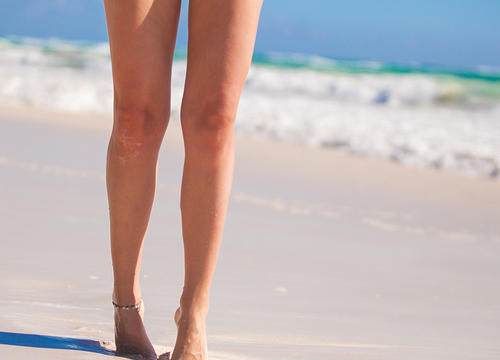 The Weird Thing That Makes You More Likely to Get a Brazilian Wax