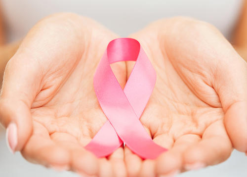What Your Gut Has to Do with Your Breast Cancer Risk