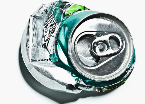 Are Energy Drinks Really That Bad for Your Health?