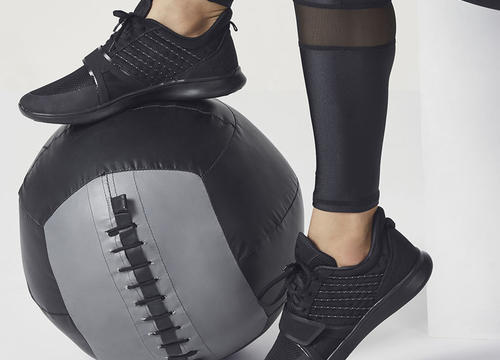 Fabletics Just Launched Their First Line of Shoes