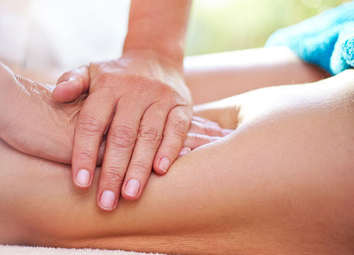 8 Brutally Honest Confessions from Massage Therapists