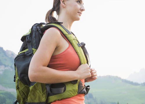 The Hiking Gear Essentials for Your Next Adventure