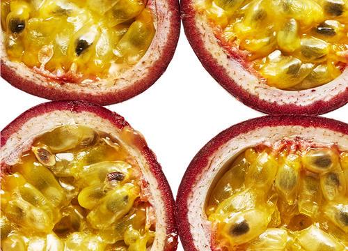 3 Creative Passionfruit Recipes That Basically Taste Like Summer