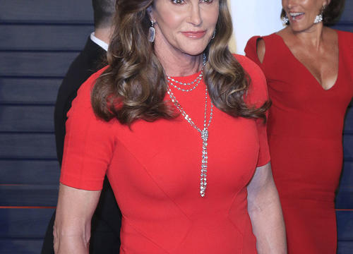 Caitlyn Jenner Shares Her Greatest Victories In New H&M Campaign