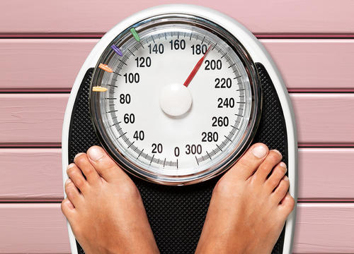 What People Don't Realize When They Talk About Weight and Health