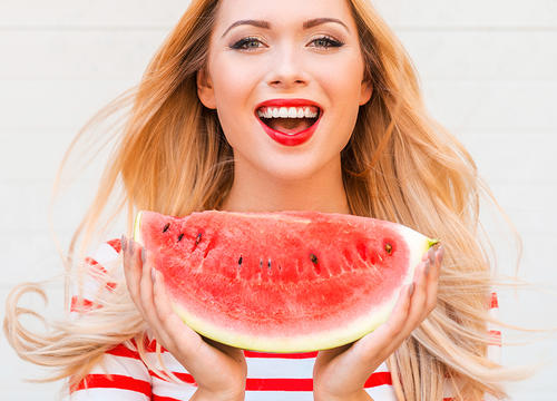 7 New Diet Hacks You've Never Heard Before (That Actually Work!)