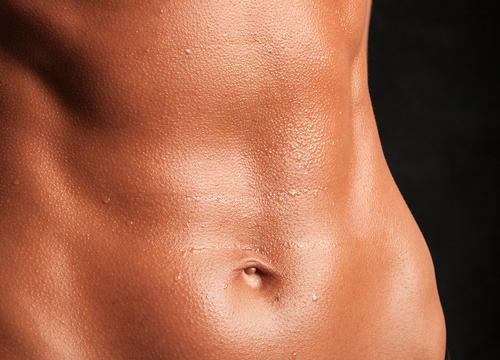 16 Ab Exercises Guaranteed to Make You Feel the Burn