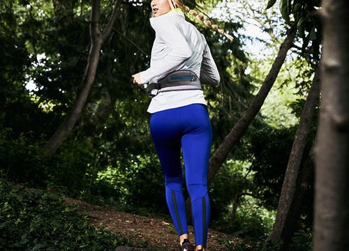 Pro Trail Running Tips Beginners Can Learn From