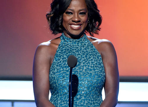 The Best Body Positive Quotes from This Year's Oscars Nominees