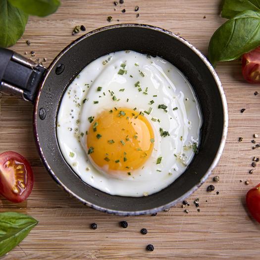Healthy food trends - kale