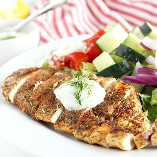 1000-chicken-dinner-greek-chicken.jpg