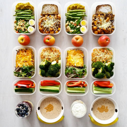 http://images.shape.mdpcdn.com/sites/shape.com/files/styles/slide/public/1000-meal-prep-floor-copy.jpg