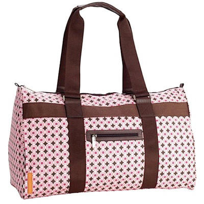 30 Gym Bags with Style   Shape Magazine