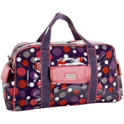 Buy womens gym bags designer   OFF33% Discounted 3146fa74c06c0