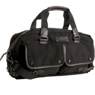 Buy boys gym bag   OFF31% Discounted 040fb52c60
