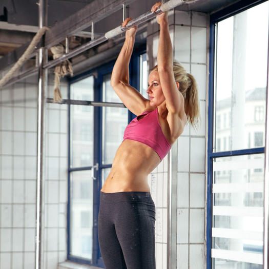 5.hangtight 1.jpg5.hangtight 1 0 - 50 Must-Know Fitness Tips to Score Your Best Body