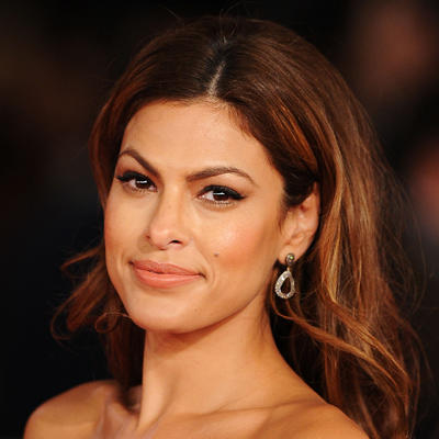 Facial Hair Remover For Men And Women