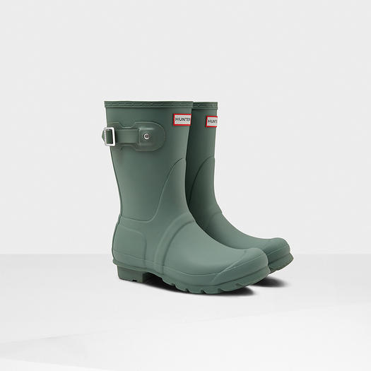Comfortable and Stylish Rain Boots to Wear This Spring | Shape ...