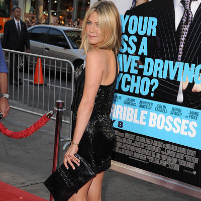 Top 25 Best Female Celebrity Butts : Hyperwicked : Free ...