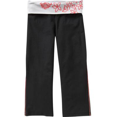 Awesome Yoga Pants that Aren't Lululemon | Shape Magazine