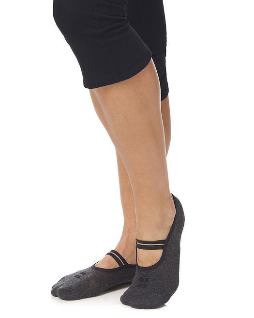 10 Yoga Socks To Help You Hold Your Pose Shape Magazine