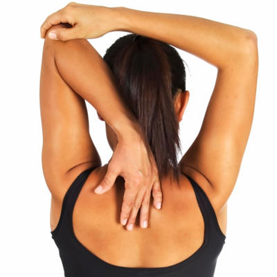 Toning Exercises: 20 Tips to Get Toned Arms Faster | Shape ...