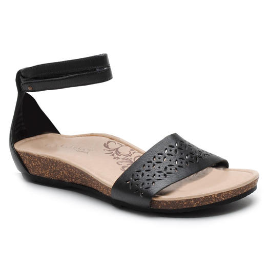 Shop Orthaheel accessories for Women and Men. Shop new Orthaheel, Orthaheel on sale. Free Shipping and Free Returns*.
