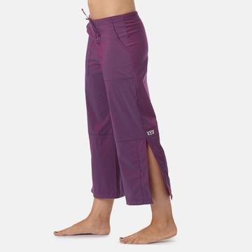 Awesome Yoga Pants that Aren't Lululemon | Shape Magazine
