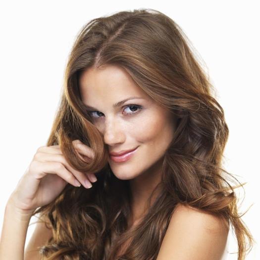 Fabulous Quick And Easy Hairstyles For Summer Shape Magazine Short Hairstyles Gunalazisus