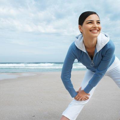 Lợi ích của sức khỏe và làm thế nào để cải thiện sự tự tin
