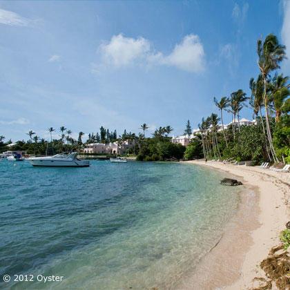 cambride escorts singles in ewa gentry hawaii