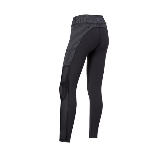 Cute Workout Leggings with Pockets | Shape Magazine