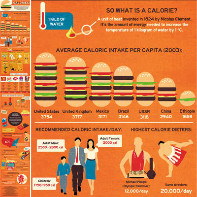 1 day food intake John m de castro the time of day of food intake influences overall intake in humans, the journal of nutrition, volume 134, issue 1, 1 january 2004, .