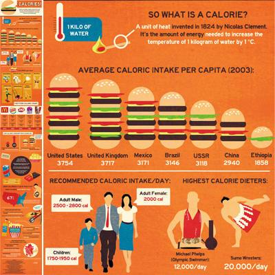 Resultado de imagen para infographic nutrition