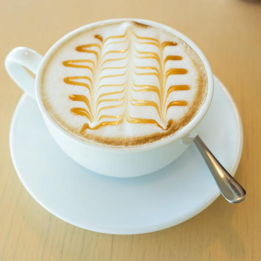 The Best Low Calorie Hot Drinks for Cold Weather | Shape Magazine