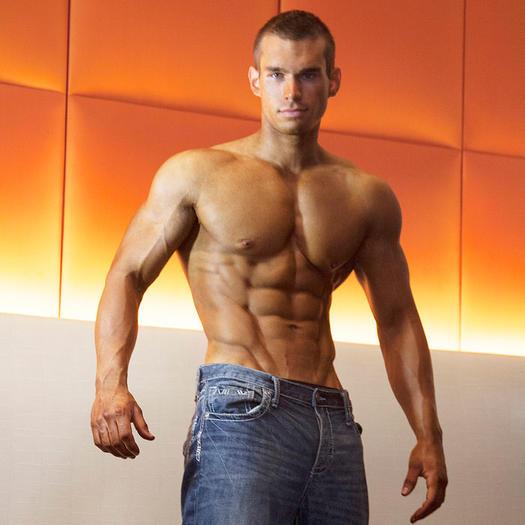 Celebrity fitness trainers in atlanta